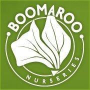 Boomaroo Nurseries