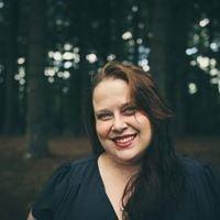 Liz Wilson Photography