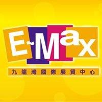 EMax(九展)