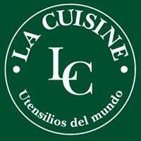 La Cuisine Peru