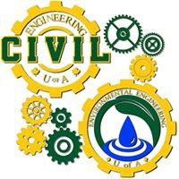 Civil & Environmental Engineering Students' Society (University of Alberta)