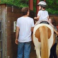 Hope Horses, Inc.