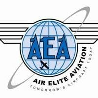 Air Elite Aviation Inc.