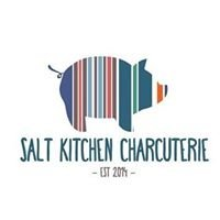 Salt Kitchen Charcuterie