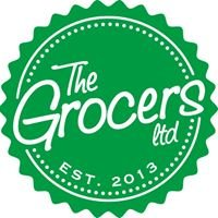 The Grocers Ltd