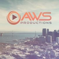 AWS Productions