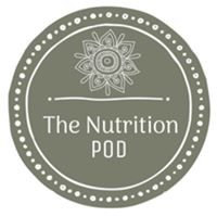 The Nutrition Pod