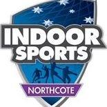 Northcote Indoor Sports
