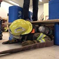 Forman Fire Department