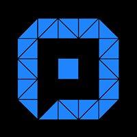Pixeld