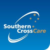 Southern Cross Care SA&NT