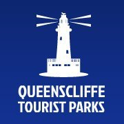 Queenscliffe Tourist Parks