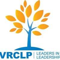 VRCLP - Victorian Regional Community Leadership Programs