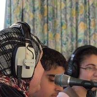 Australian Muslim Voice