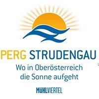 Perg-Strudengau