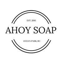 AHOY SOAP COMPANY