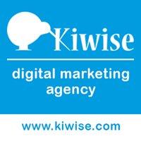 Kiwise Digital