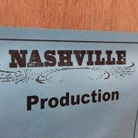 ABC Nashville Stages