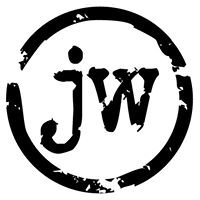 Joelle Watt Studios