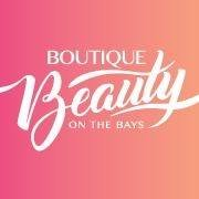 Boutique Beauty on the Bays