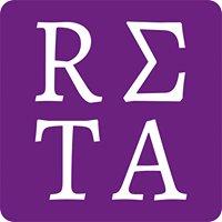 RETA - Transmedia Storytelling
