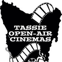 Tassie Open Air Cinemas