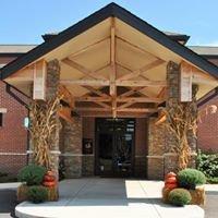 Bibb-White Bluff Civic Center