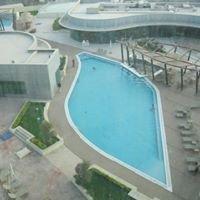 Rocco Forte Hotel - Abu Dhabi