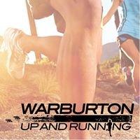 Warburton Up and Running
