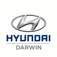 Darwin Hyundai