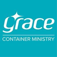 The Container Ministry