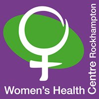 Women's Health Centre Rockhampton