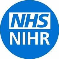 NIHR Nottingham Biomedical Research Centre