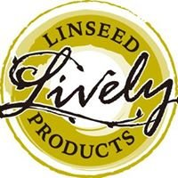 Lively Linseed Products