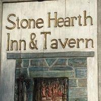 Stone Hearth Inn & Tavern