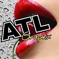 ATL Graphix