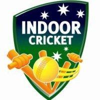 Maryborough Indoor Cricket