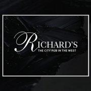 Richard's On The Park