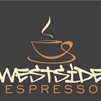 Westside Espresso