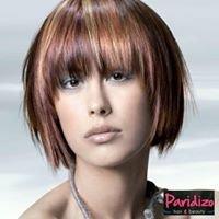 Paridizo Hair and Beauty