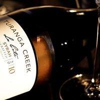 Turanga Creek Winery