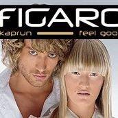 Figaro Kaprun