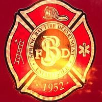 Spring Bay Fire Protection District