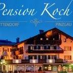 Pension Koch