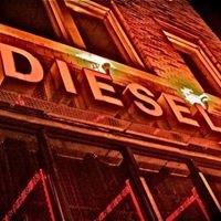 Club Diesel
