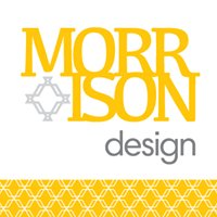 Morrison Design