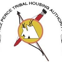 Nez Perce Tribal Housing Authority