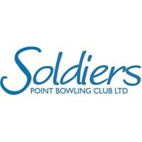 Soldiers Point Bowling Club