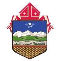 Roman Catholic Diocese of Calgary