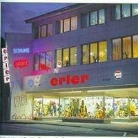 Sport 2000 Erler